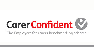 Carer Confident homepage tile 2